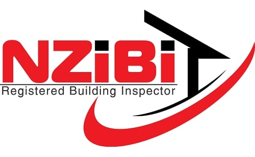 registered building inspector