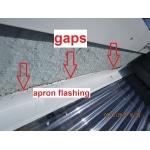 pre sale building inspections