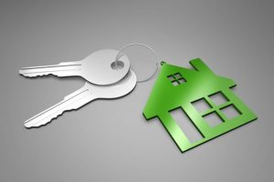 rental property maintenance is important for landlords