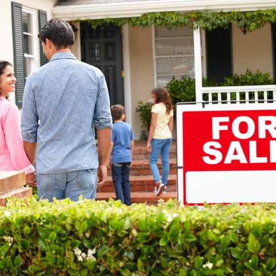 getting a vendor's building report before listing your house for sale is a good idea